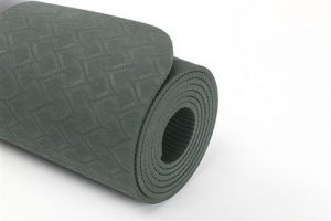 0000153_elements-eko-yoga-mat-4-mm-mossgron_415